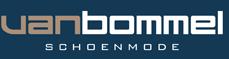 logo-vanbommel-schoenen